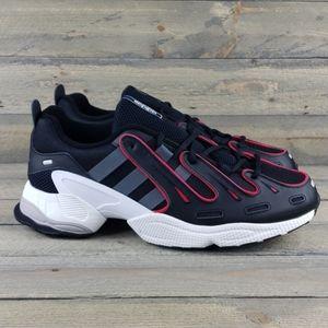 adidas EQT Gazelle Originals Men's Retro Running